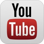 YouTube-for-iOS-app-icon-full-size1-300x300