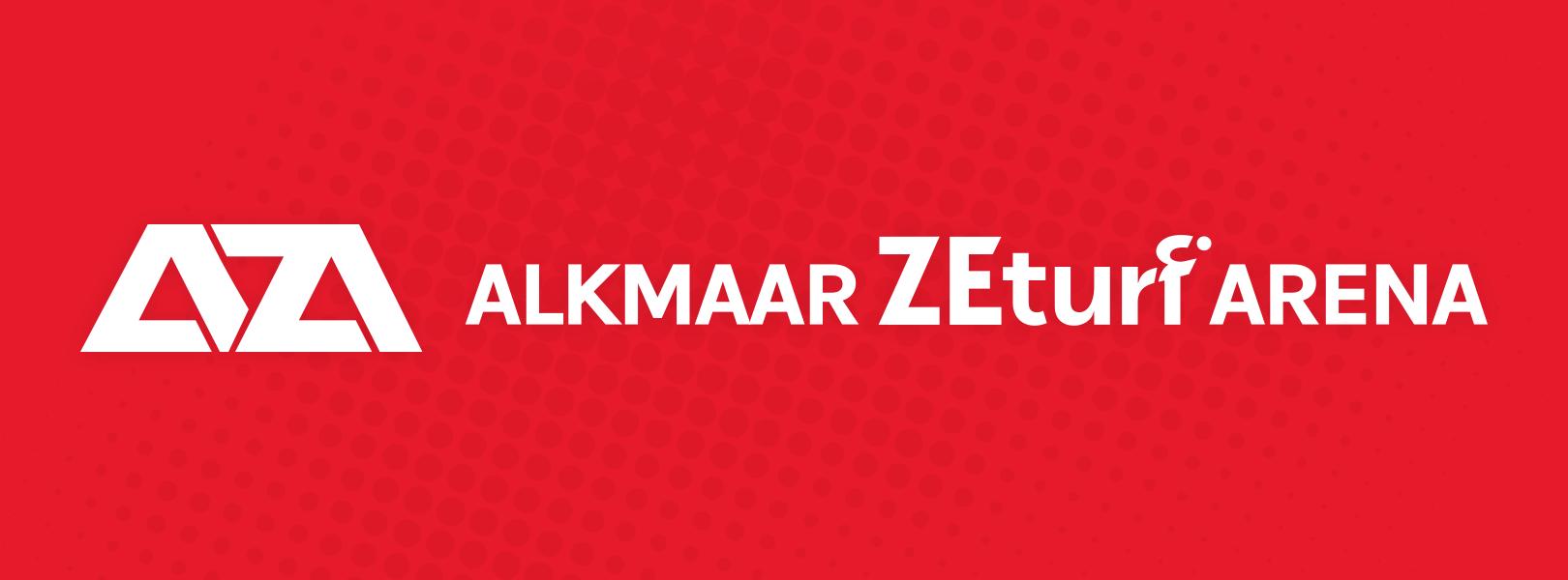Programma Alkmaar zondag 1 maart 2020