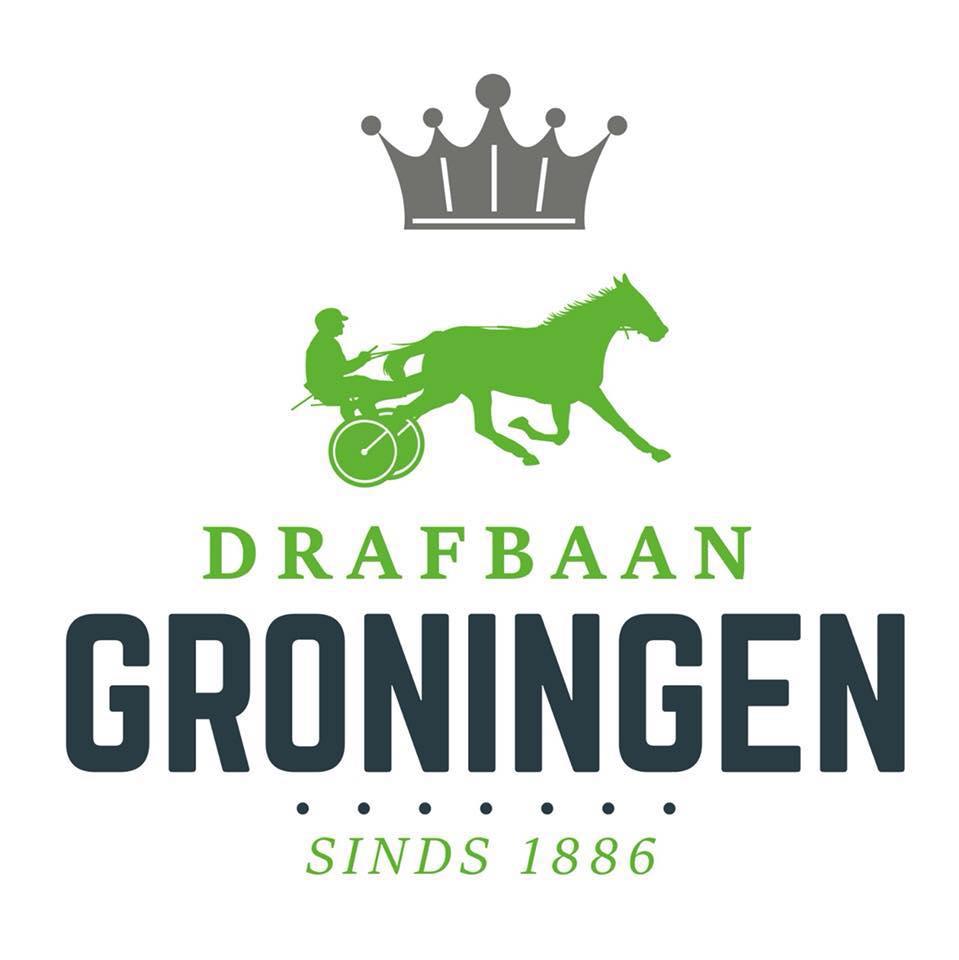 Deelnemers Groningen 16 september 2020