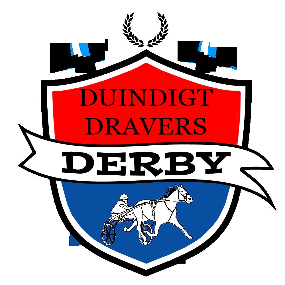 Derbyselecties 2021