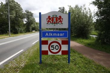 Eerste tussenstanden Alkmaar, Ruud Pools beste pikeur!
