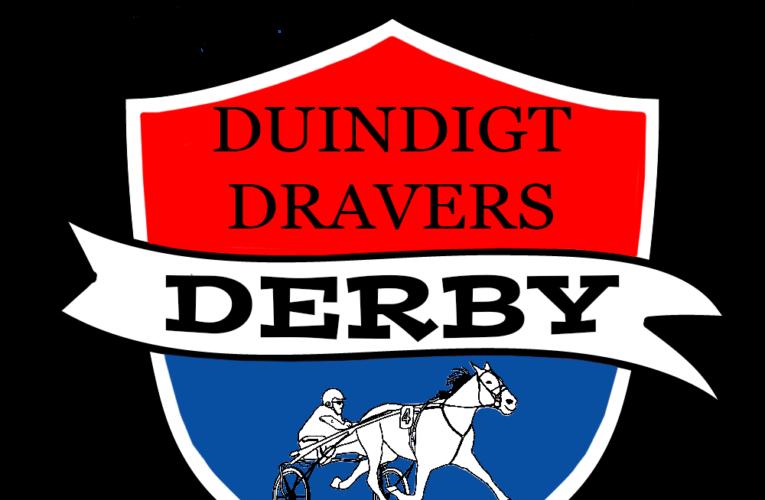 De Doordravertjes op weg naar de derby 2021 – aflevering 1